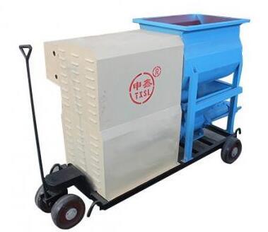 SJB50砂浆泵