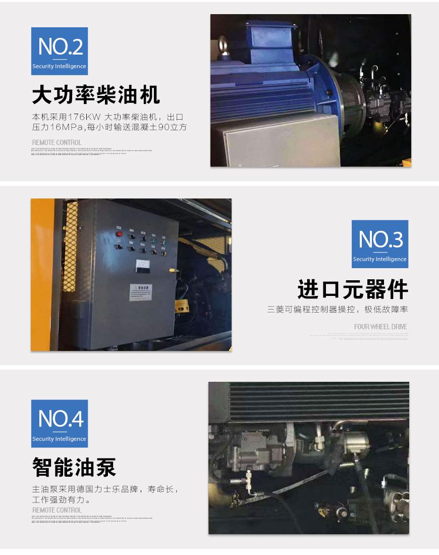 混凝土输送泵介绍-_03