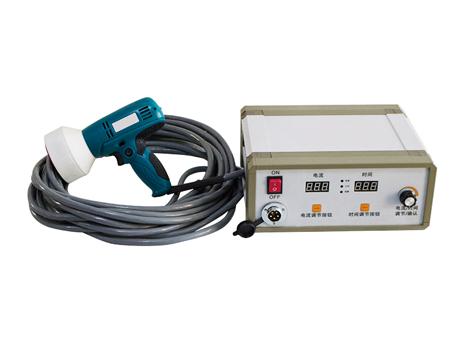 HH-EWM10高頻熱熔焊機