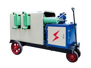 液壓注漿泵