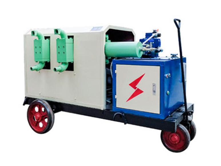 液压注浆泵